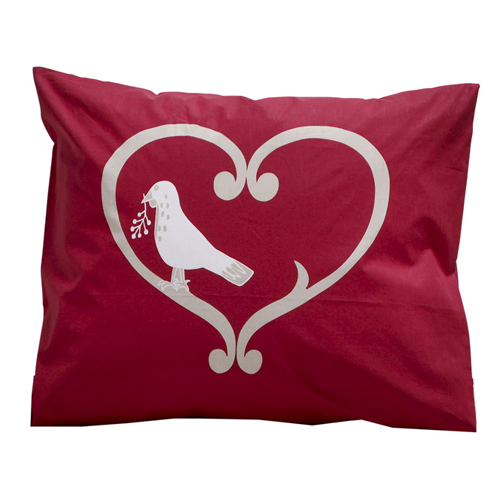 birdheart_cushion