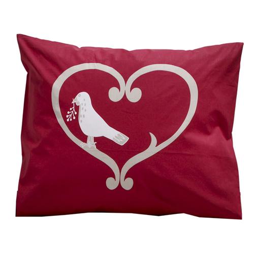 birdheart_cushion