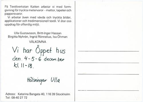 textilverkstan_text009