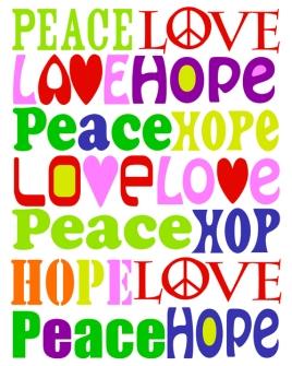 love_hope40x50