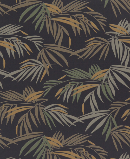palmblad_03