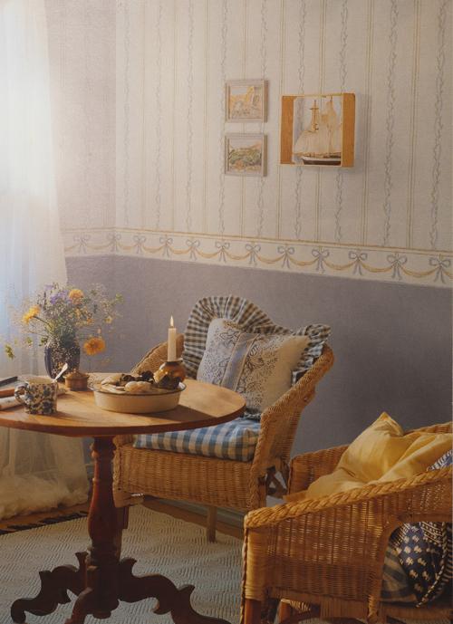 rosett_interior