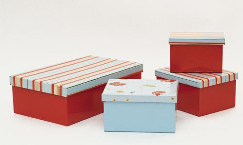 unikko_boxes