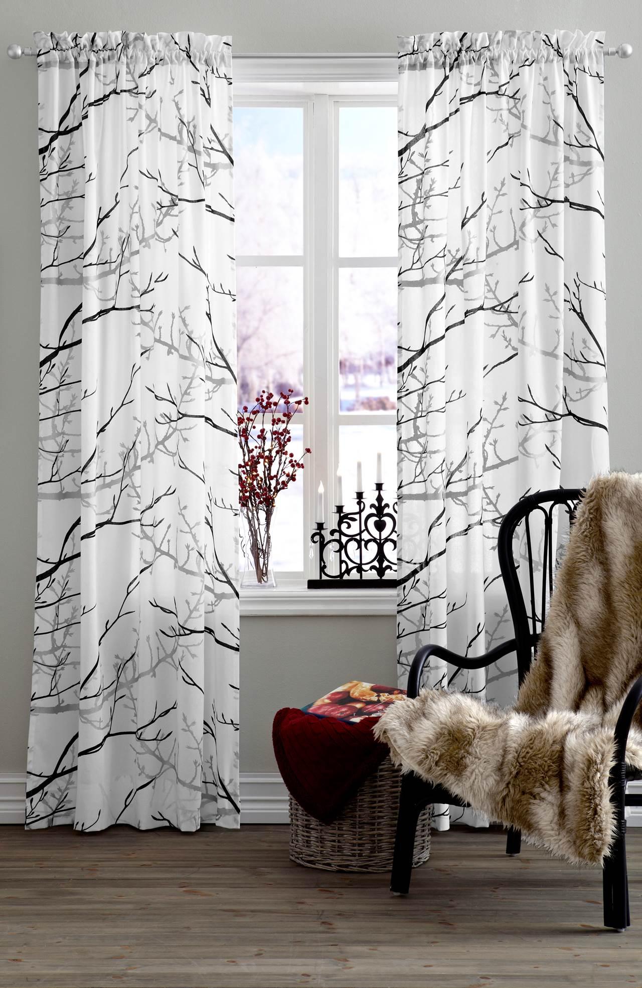 cellbes gardiner Grenverk på höstens och julens gardiner | My Surface Book cellbes gardiner