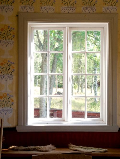 festsalen_window