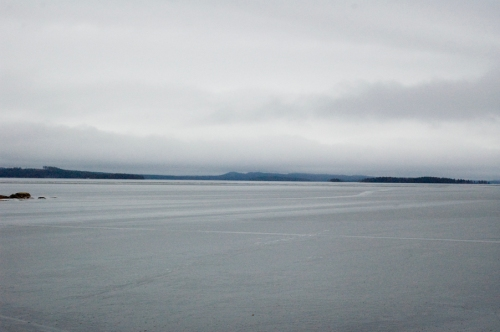 horisont