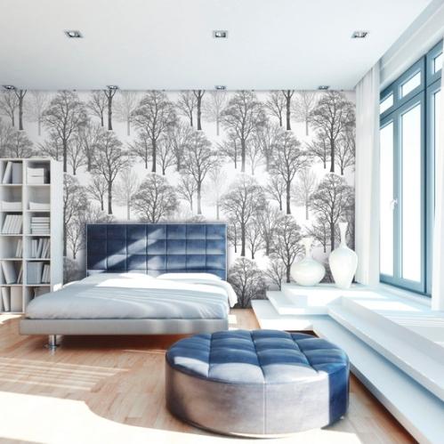 interior_wood