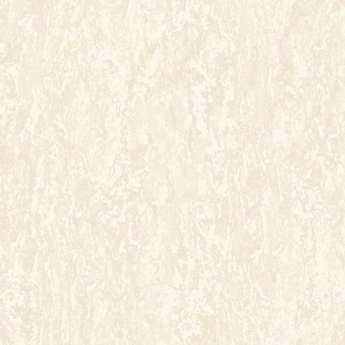 marble_beige_500