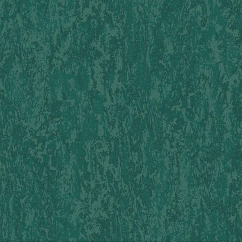 marble_green_500