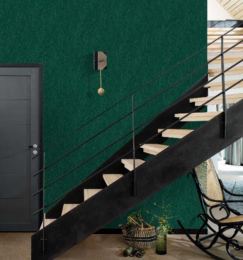 marble_green_interior