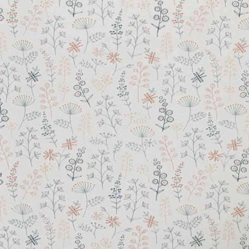 closeup_blommor